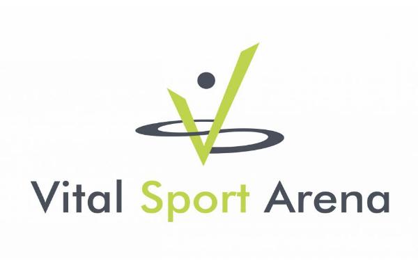 Zapraszamy na targi Vital Sport Arena w Ostródzie