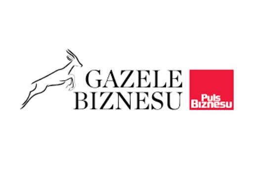 Gazela Biznesu 2016 w rękach OCTIMu!