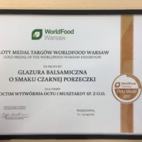 WorldFood 2