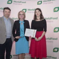 WorldFood 4