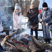 Bezpieczne ferie_fot. KMP Olsztyn (1)