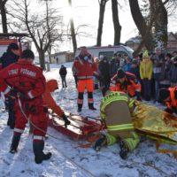 Bezpieczne ferie_fot. KMP Olsztyn (11)