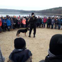 Bezpieczne ferie_fot. KMP Olsztyn (3)