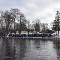 Bezpieczne ferie_fot. KMP Olsztyn (6)